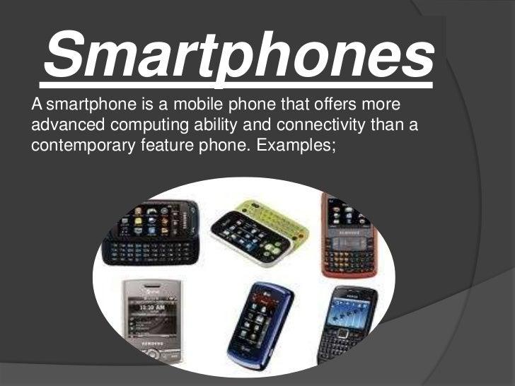 Smartphones tashi xx xoxo  2 (2)