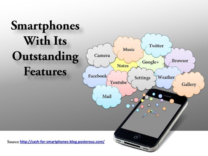 Smartphones_with_its_outstanding_features