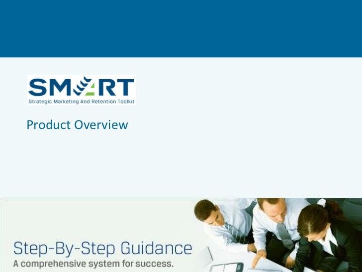 Smart Presentation June 2011