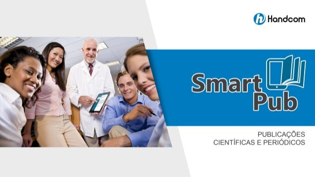 SmartPub Apresentação do produto............03Diagrama funcional....................05Principais recursos....................
