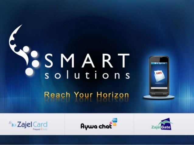 Copyright 2011 Smart Solutions, Inc. All rights reserved About Us SMS2TV  SMS Premium Short codes  Online Reporting  CG...