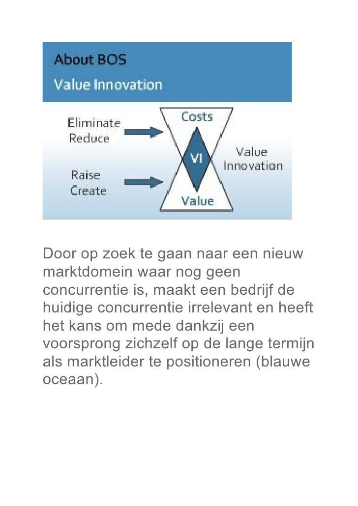 NIMA Expert Class/ Smartstones/ Marcel van Kerkhof/ Smartstones/ 30 september 2010