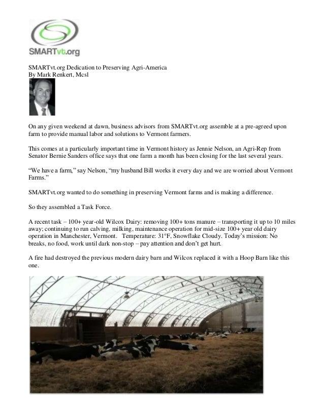 Smar tvt farm save