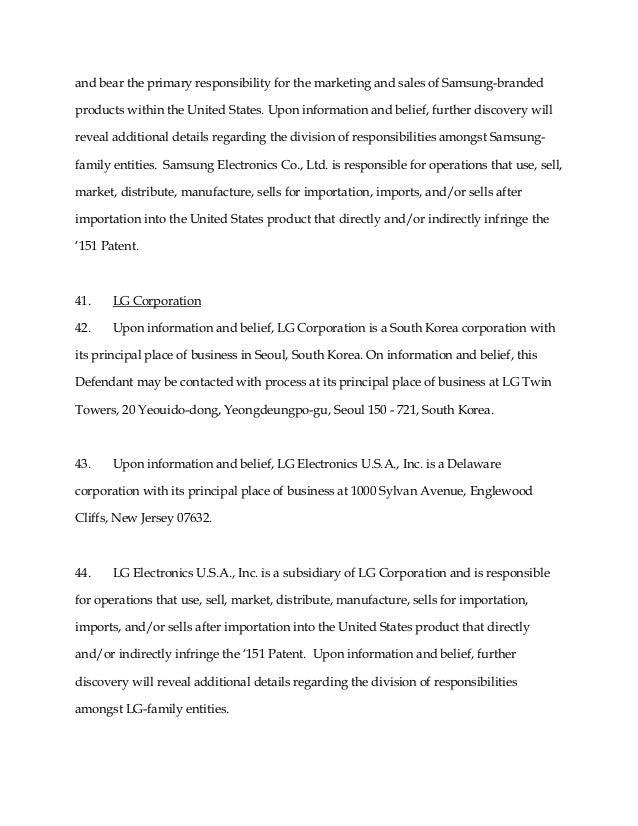 Binary options technical analysis pdf