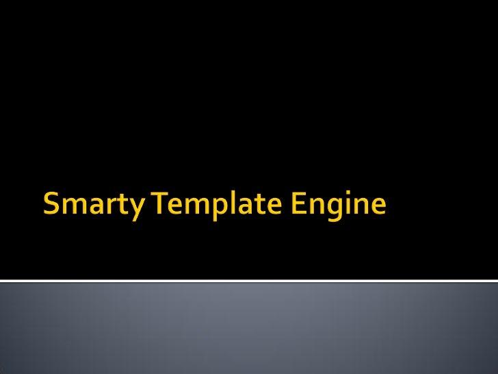    Diego Tremper    Zend Certified Engineer    Entusiasta PHP    Palestrante    Estudante