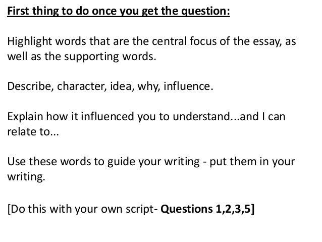 Write my nyc teacher application essay
