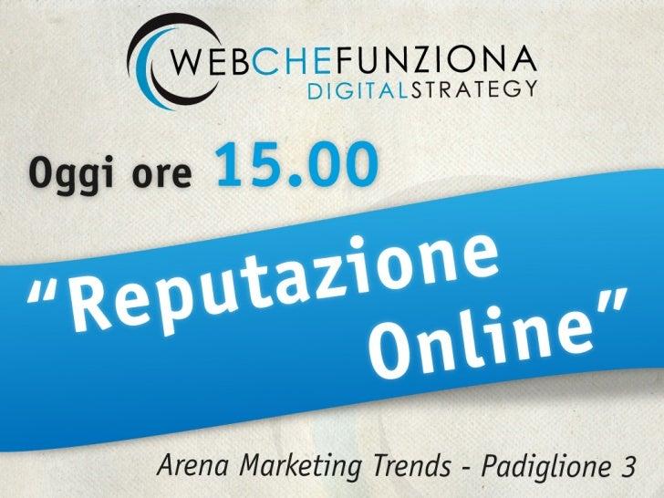 Milano, 19-21 ottobre 2011 - Fieramilanocity                                               1