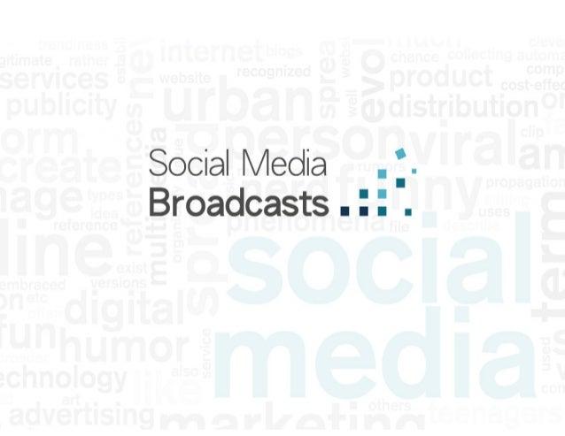 Social Media TrackerFacebook | SINA Weibo | Twitter | Google+