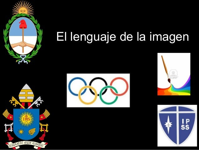 lEl lenguaje de la imagenLos símbolos primordiales