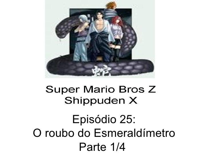 Smbzsx Ep25