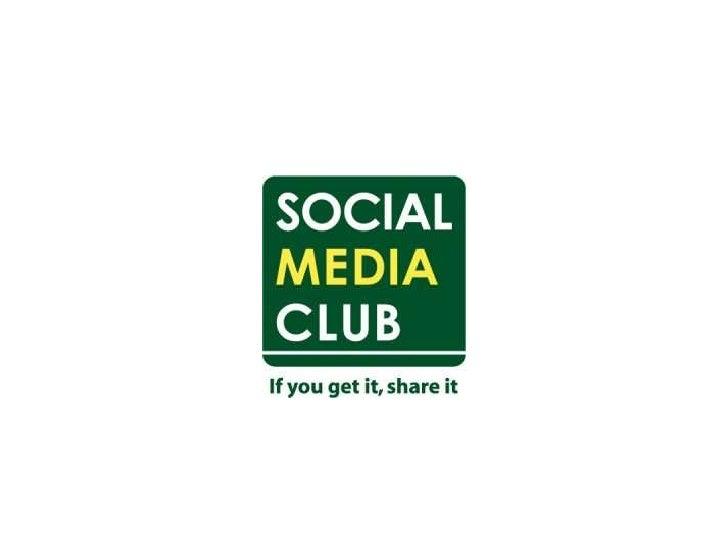 Smc.h rand socialmedia