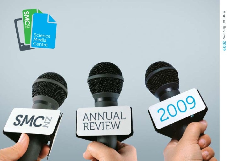 Smc 15062 Annual Review V8