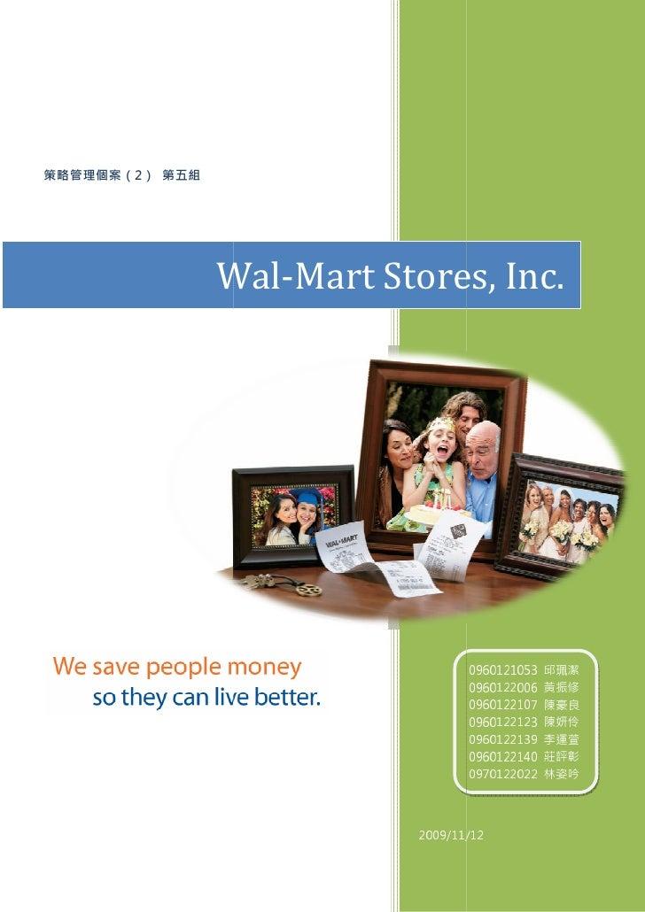 21/11/9002  2202210790  0412210690  9312210690  3212210690  7012210690  6002210690  3501210690 Wal Mart Stores, Inc. Wal-M...
