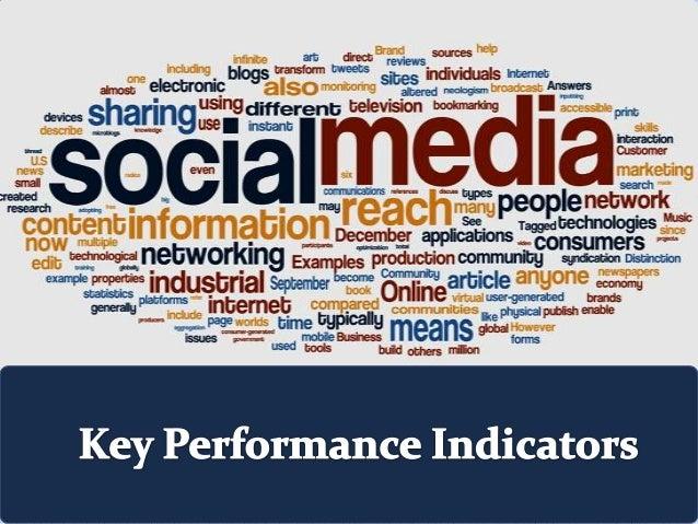 Social Media Learnings