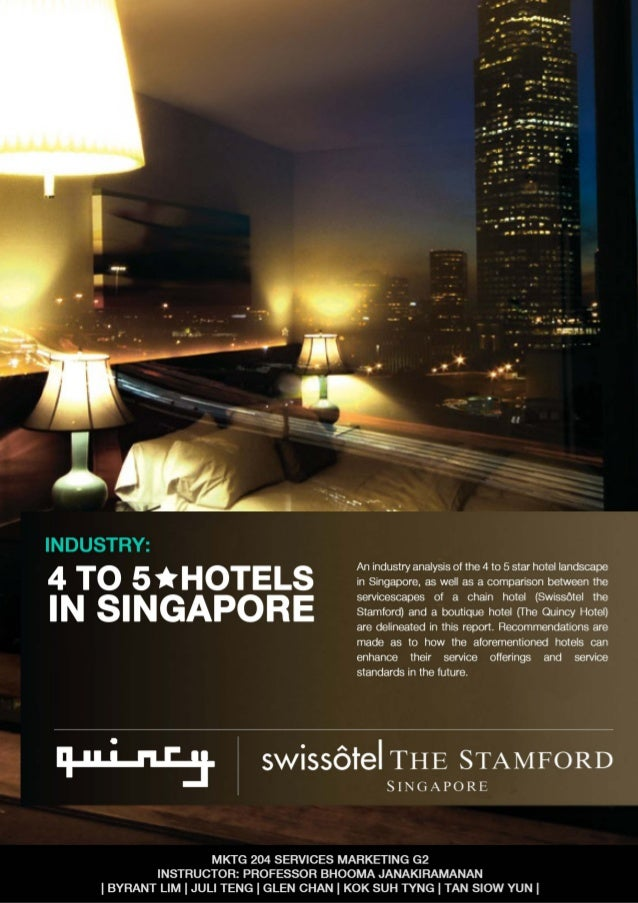 gr hotel business report Global business travel is expected to thrive in 2018, according to a report by a travel management group, as an improving world economy buoys confidence in the private sector and investment community.
