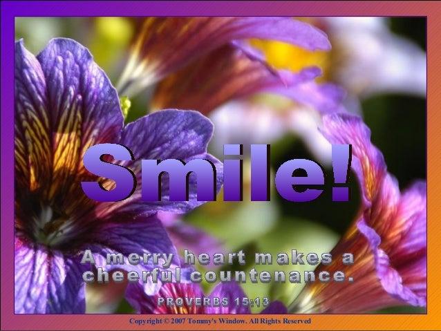 Smile 1231486460542407-1