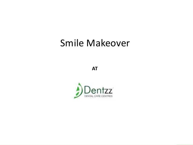 BY Smile Makeover AT