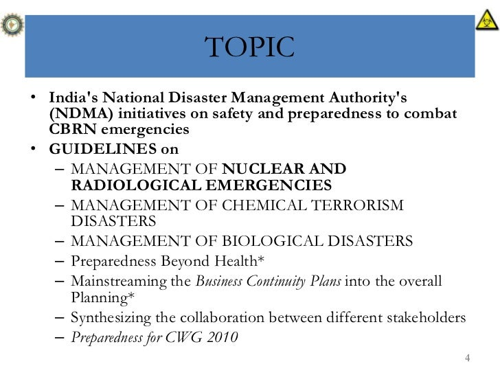 role of student in disaster management essay Disaster management disaster management: a case study of uttrakhand dr m n zubairi faculty of commerce & business management ranchi university.