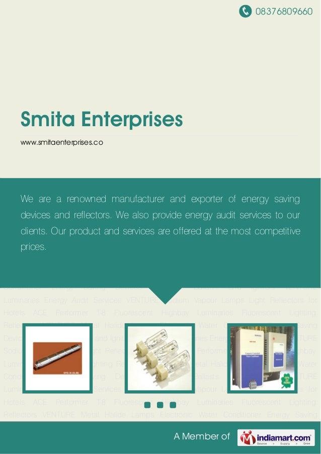 Smita enterprises
