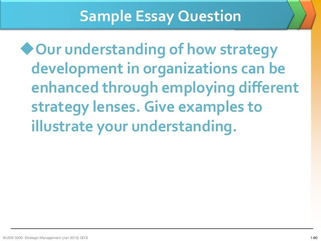 Essay helper introduction