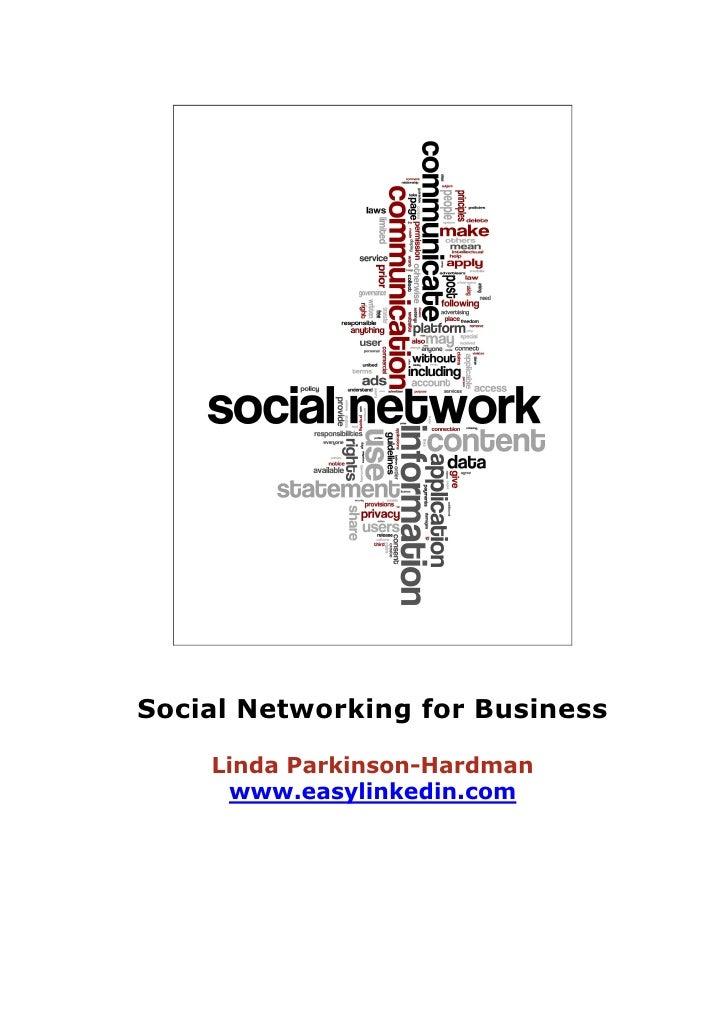 Smm Booklet Online