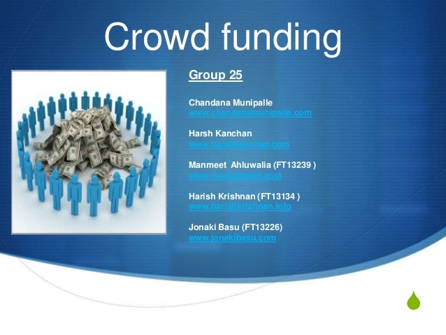 CrowdFunding_Group25_SMM