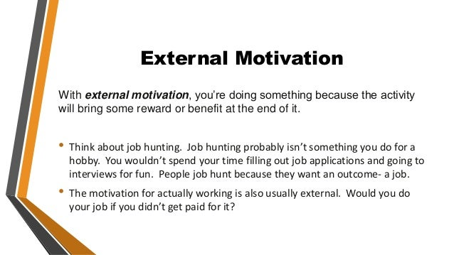 motivation article There are no articles in your queue click on the add to next to any article to save to your queue.