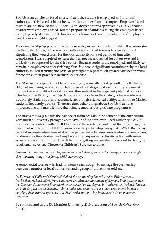 Corpus christi philosophy essay competition 2014