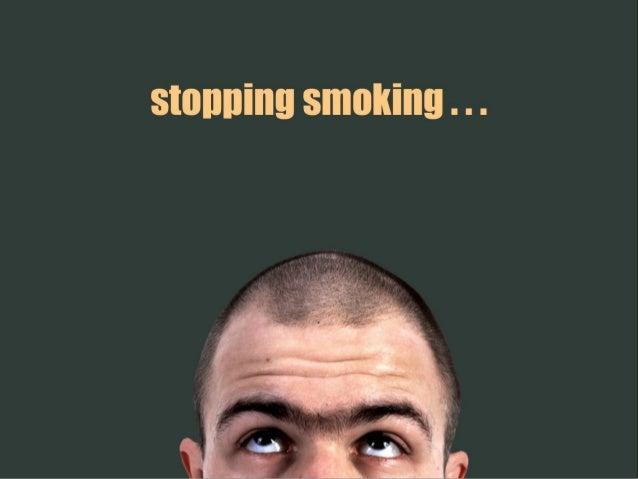 Western Trust Smoke Free Service