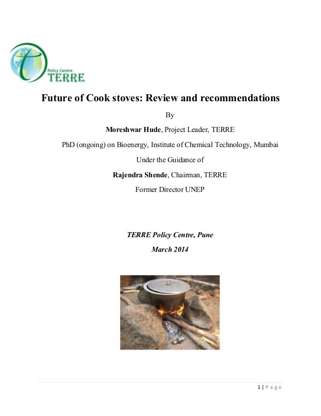 1"
