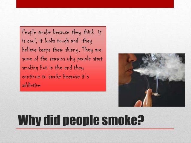 dont get me started on smokers smoking E-cigarette users say vaping makes them feel better and stop smelling of smoke but i know that i feel better than i did smoking, so for me that's evidence enough.