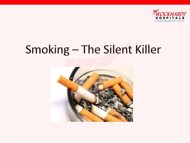 cigarette should be banned Because of the effects smoking has on you and others should it be banned a case study on smoking and it's effects tobacco was so popular that as part of the war effort, tobacco was made a protected crop in america and.