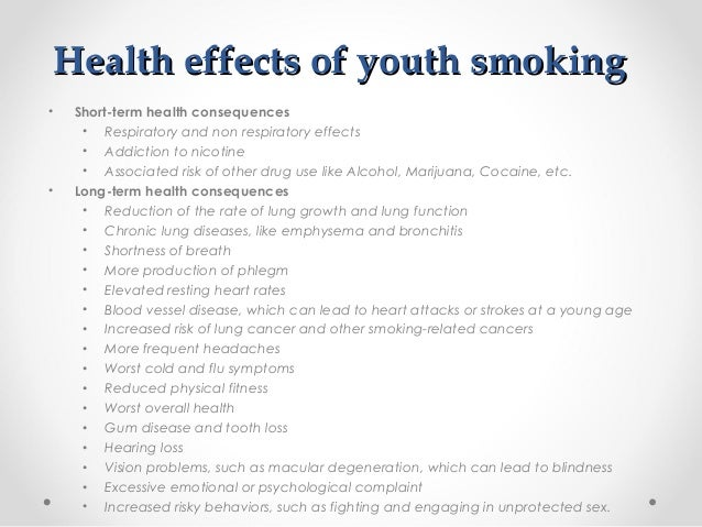 essay of smoking Starting smoking earlier in life and smoking cigarettes higher in tar increases the risk of these we will write a custom essay sample on effects of smoking specifically for you for only $1638.