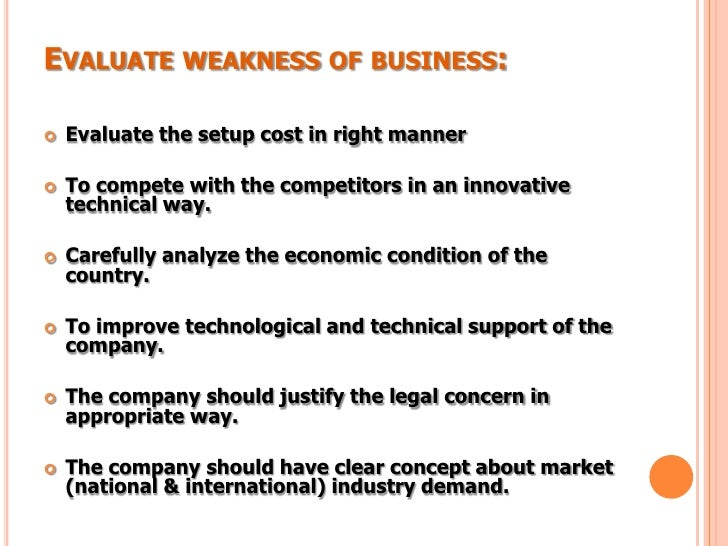 Cost of business plan