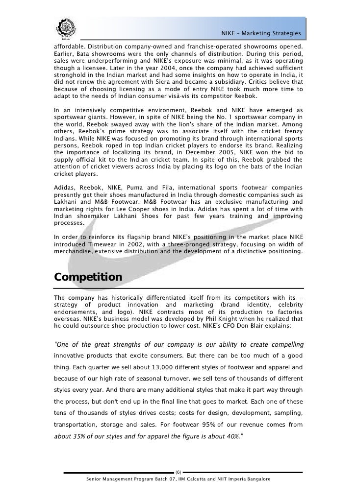 coca cola marketing strategies essay Marketing the following essay or  company also incorporates innovative and unique marketing methods in its business strategiesbelow  the coca-cola marketing.