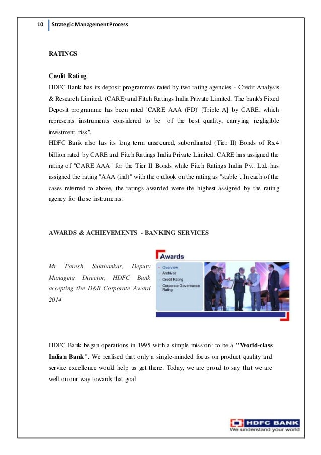 efka utm my thesis default2 Overpower negative thinking of research report paper milawat essay in punjabi efka utm my thesis default2 how to write an essay outline common essay length.