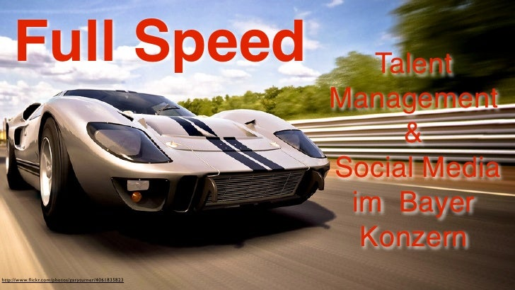 Full Speed                                         Talent                                                    Management   ...
