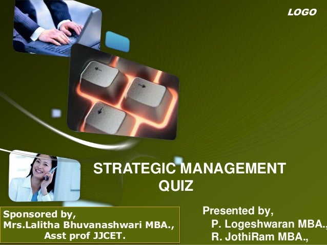 management quiz 1 Virtual university mcqs bank - mcqs collection from online quizzes  mgt503 online quiz 1 solved by dngdng101@gmail  mgt503 princilpes of management quiz.