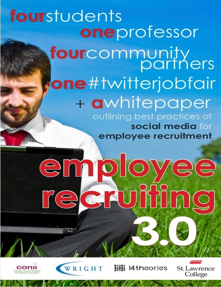 fourstudentsfour        one        oneprofessor     four     fourcommunity               partners     one     one#twitterj...