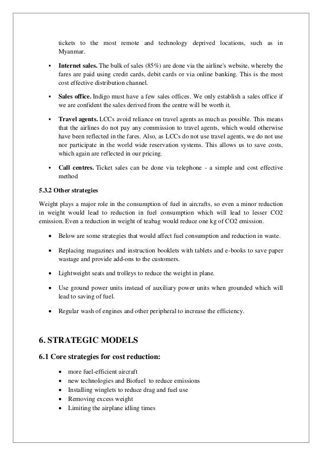 sowthwest airlines research papers Read and reflect on the case study below and prepare a response paper of not less than five pages (excluding title and reference pages) with appropriate in text citations.