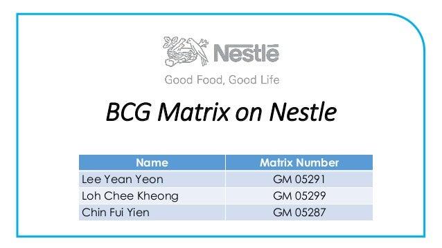 caterpillar bcg matrix Honda company bcg matrix analysis honda company bcg matrix analysis - title ebooks :  manual golf 5 manual generador caterpillar 3412 corsa c repair manual audi a6.