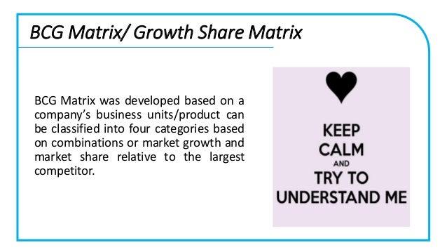 bcg matrix of hershey s chocolate Hershey stock analysis, hershey valuation, pe ratio, hershey stock rating and financial analysis check if hershey stock listed.