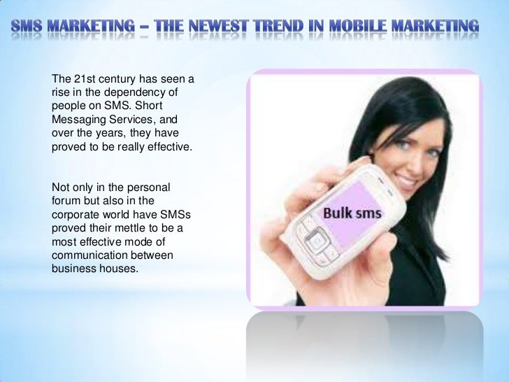 The 21st century has seen arise in the dependency ofpeople on SMS. ShortMessaging Services, andover the years, they havepr...