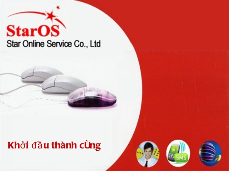 SMS NGÔI SAO - http://tructuyenngoisao.com