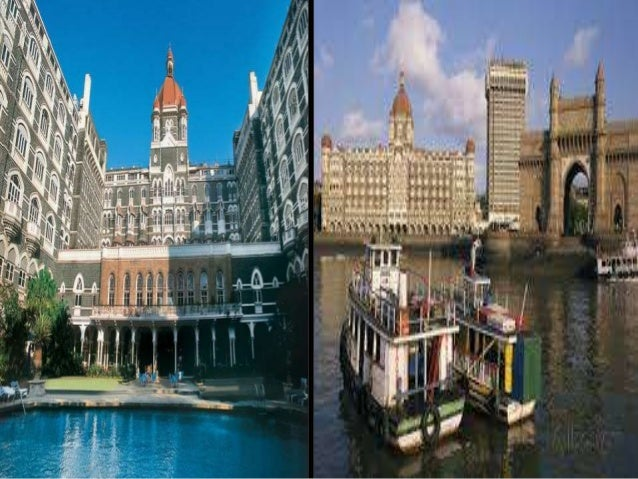taj hotels and resorts service marketing Grace's distinctive properties hotel marketing services team will place your distinctive luxury hotel in front of thousands of north american travel agencies.