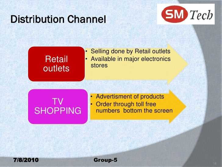 case study on sales and distribution management Successful supply chain cost management case study - deere and  retail  activity is extremely seasonal, with the majority of sales made.