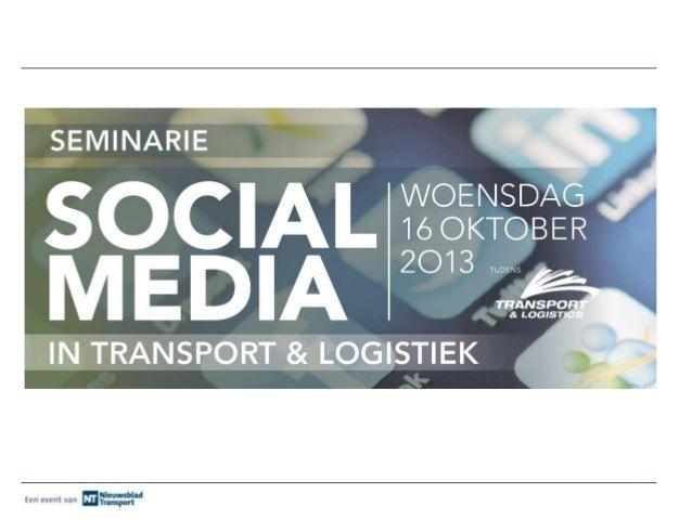 Jeroen Mirck (@MirckMedia) Journalist / social media adviseur