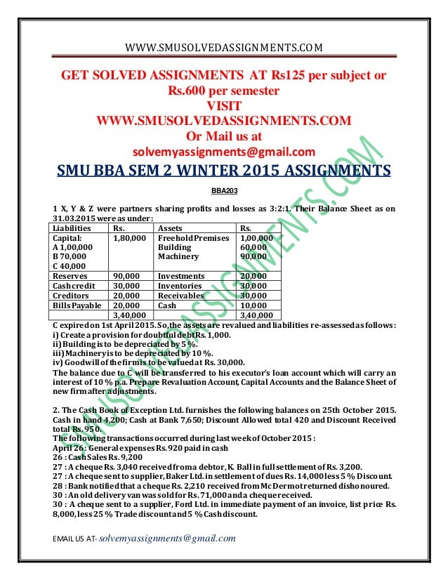 smu sem 2 qn papers University/college-wise llb/llm question papers i need second semester question papers , contract 2 can somebody please share 1st sem old qn papers of 3.