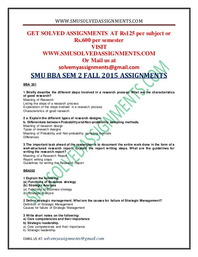 sem 1 bba summer drive assignments Bba(acc) students who plan to participate in the student exchange  instead be completed in semester 1 of year 3 together with the 5 pre-assigned modules.