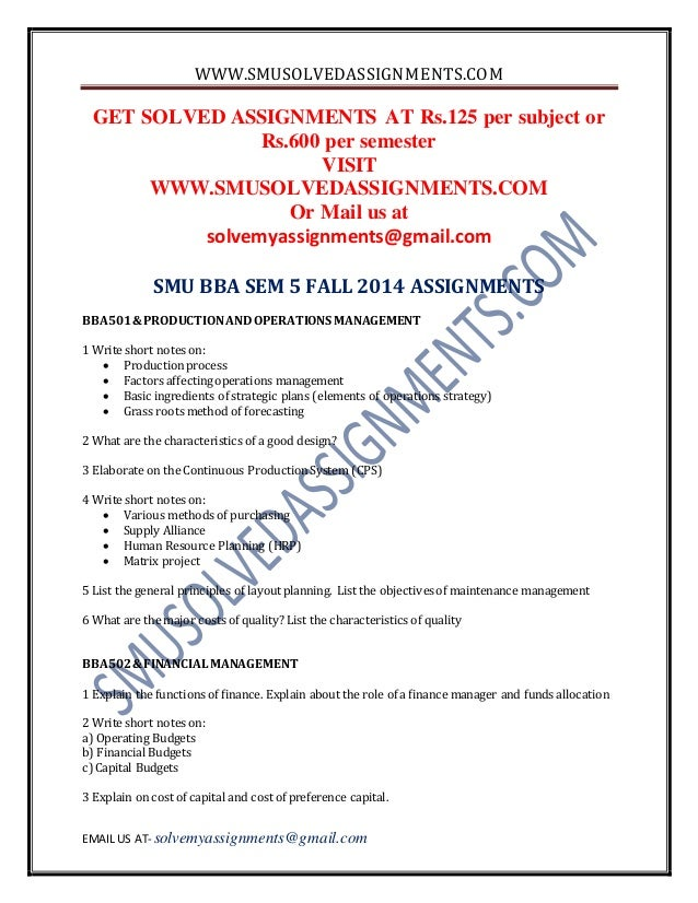 ross bba application essay Ross school of business - undergraduate admissions has 1,538 members this group is intended to provide a community forum for current and future.
